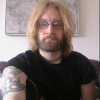 Kristoffer Kantsjö