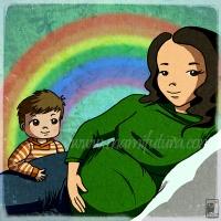 Semana a Semana de Futurito Bebé: 4 semanas - PM 15