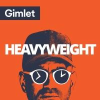Gimlet Presents: Uncivil