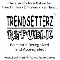 Trendsetterz Republic