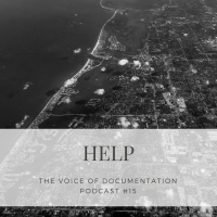 Help (EPI #15)