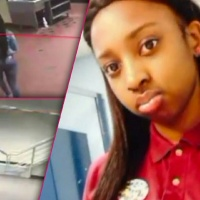 Kenneka Jenkins Death- Illuminati ? (My Final Thoughts)