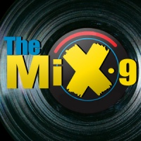 The MIX.9