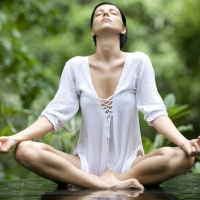 Can Yoga Save Your Life?...with The Yoga Healer Christine Burke