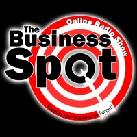 The Business Spot