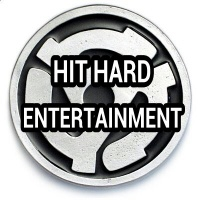 THE HIT HARD ENTERTAINMENT SHOW