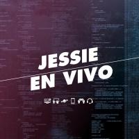 Los riesgos de navegar en una red WIFi insegura - #JessieEnExa