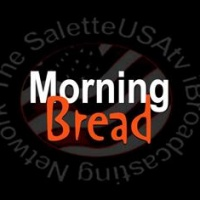 The Morning Bread Show