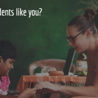 95: Damn right, your students should like you - Hack Learning Uncut