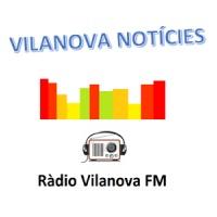 Vilanova Notícies