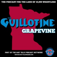 The Guillotine Grapevine