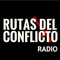 Origen del paramilitarismo en Colombia