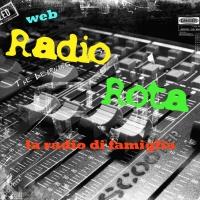 show radiofonico