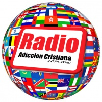 Radio Adiccion Cristiana