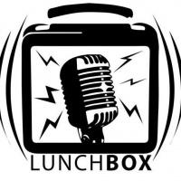KMOD - Lunchbox Interviews