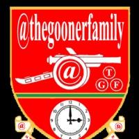 thegoonerfamily