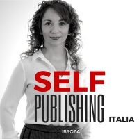 SP 043 – Costi del Self Publishing