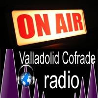 Valladolid Cofrade en Directo