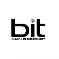 #BITTechTalk ep. 104 w/ Derick Pearson Founder of Black Tech Week