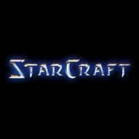5x04 Especial Saga StarCraft Vol.2