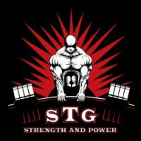 STG Strength and Power