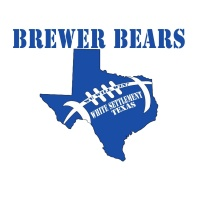 Brewer Bears Football
