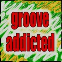 Groove Addicted - the soulful break
