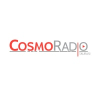 COSMO RADIO TAURASI