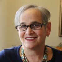Lean In Ohio 100 Women Interviews: (35) Suzanne Roberts,  Principal of Women Generating Women