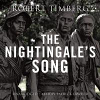 The Nightingale's Song (Robert Timberg)