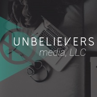 Unbelievers Media, LLC