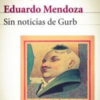 Ep.91 _Feliz Día del Libro_(Ep.especial)