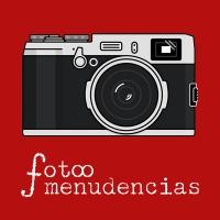 FotoMenudencias