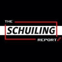The Schuiling Report March 8th,2017