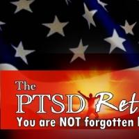 The PTSD Retreat Radio Talk Show