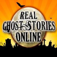 Real Ghost Stories Online   Paranormal, Supernatural & Horror Radio