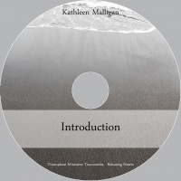 1. Introduction To The Journey