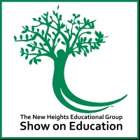 New Heights Show on Education: Understanding Autism part 3