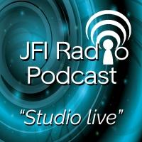 #19 JFI Radio 'LIVE' Summer Special - UAE