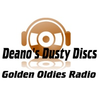 Deano's Dusty Discs: Golden Oldies Radio