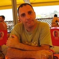 Dance Mix Sound 80 #3, Mixata da Rossano DJ Mainardi