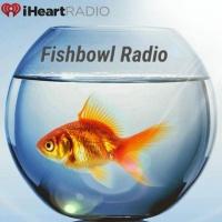 The Fishbowl Sports Radio