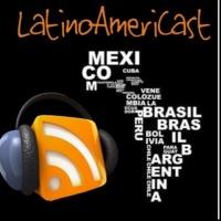 Latinoamerizapp ed. #Interpodcast2015
