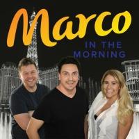 Marco On Demand 08-01-17