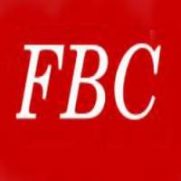 FBC Live Radio in streaming
