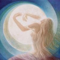 Continuiamo con il 2^ giorno di preparazione al Digiuno Lunare e rilasciamo emozioni stagnanti con la meditazione del perdono! 🧘♀️🌸💕✨💗