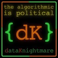 DK_en 1x03 - The Mother Of All Datagrabs