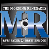 The Morning Renegades Show