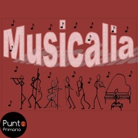 04 Musicalia