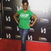 #LA92 Roundtable Atlanta